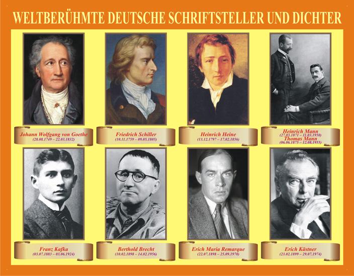 language  Deutsch Wörterbuch  leoorg Startseite