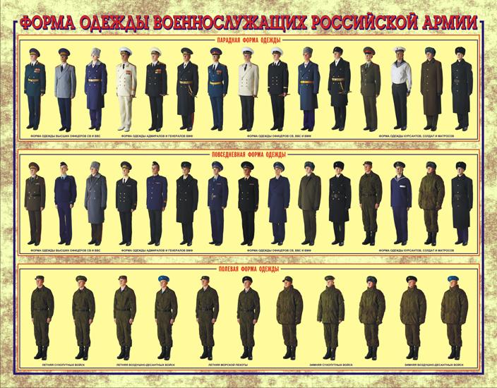 Блузки российских производителей