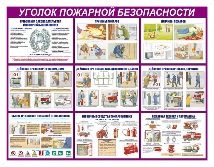 Инструкция По Технике Безопасности На Внеклассных Занятиях